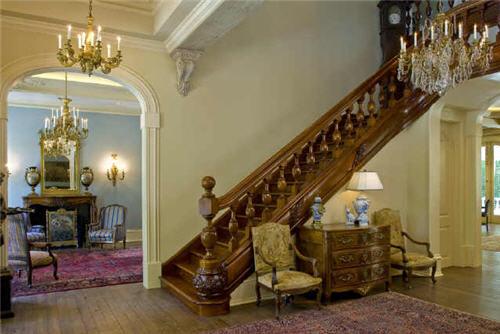 79-million-classic-french-estate-in-dallas-texas-2