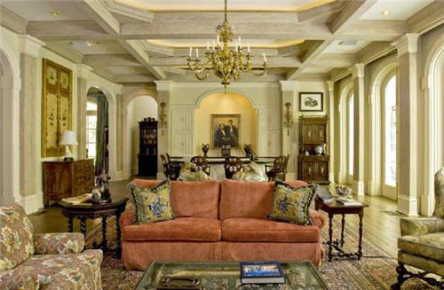 79-million-classic-french-estate-in-dallas-texas-3