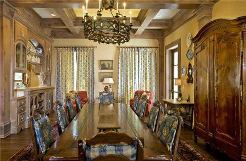 79-million-classic-french-estate-in-dallas-texas-5