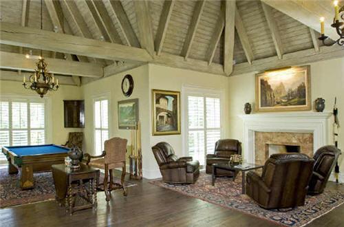 79-million-classic-french-estate-in-dallas-texas-6