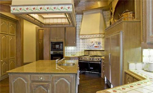 79-million-classic-french-estate-in-dallas-texas-7