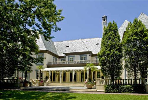 79-million-classic-french-estate-in-dallas-texas-8