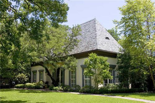 79-million-classic-french-estate-in-dallas-texas-9