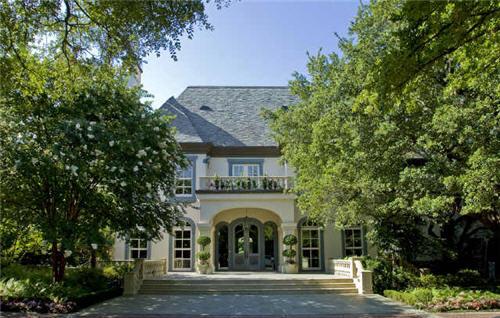 79-million-classic-french-estate-in-dallas-texas
