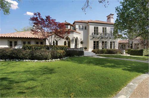 Santa Barbara Style House Plans House Plans