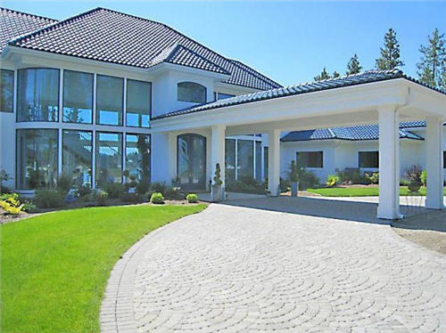 85-million-luxury-custom-waterfront-villa-in-post-falls-idaho-2