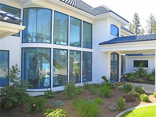 85-million-luxury-custom-waterfront-villa-in-post-falls-idaho-4