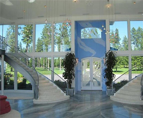 85-million-luxury-custom-waterfront-villa-in-post-falls-idaho-6