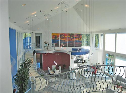 85-million-luxury-custom-waterfront-villa-in-post-falls-idaho-7