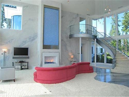 85-million-luxury-custom-waterfront-villa-in-post-falls-idaho-8