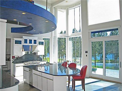 85-million-luxury-custom-waterfront-villa-in-post-falls-idaho-9