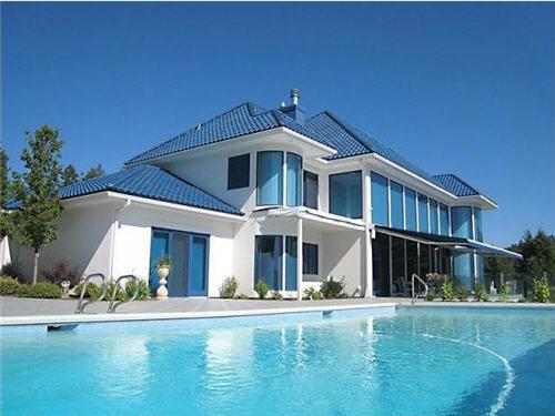 85-million-luxury-custom-waterfront-villa-in-post-falls-idaho