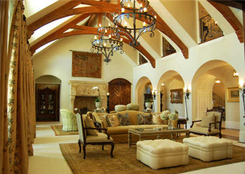 87-million-classic-french-mansion-in-highland-park-texas-2