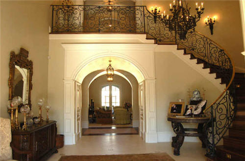 87-million-classic-french-mansion-in-highland-park-texas-3