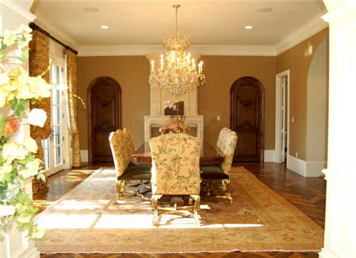 87-million-classic-french-mansion-in-highland-park-texas-4