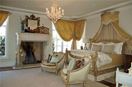 87-million-classic-french-mansion-in-highland-park-texas-6