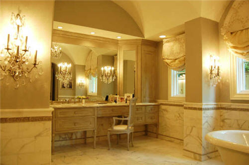 87-million-classic-french-mansion-in-highland-park-texas-7