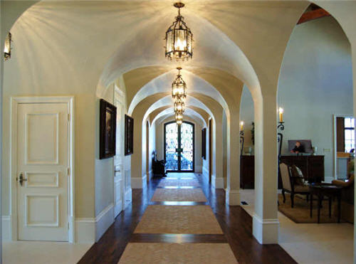 87-million-classic-french-mansion-in-highland-park-texas-8