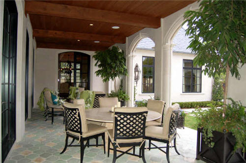 87-million-classic-french-mansion-in-highland-park-texas-9