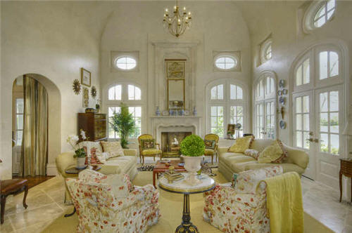 89-million-classic-french-formal-estate-in-highland-park-texas-3