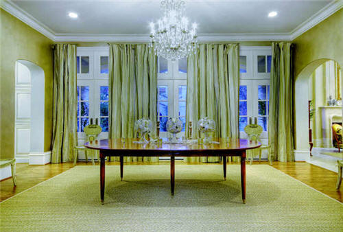 89-million-classic-french-formal-estate-in-highland-park-texas-4