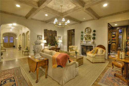 89-million-classic-french-formal-estate-in-highland-park-texas-5