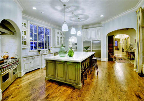 89-million-classic-french-formal-estate-in-highland-park-texas-6