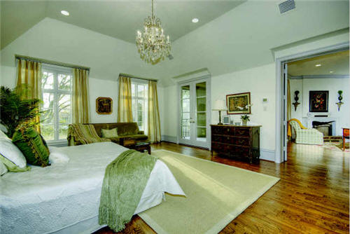 89-million-classic-french-formal-estate-in-highland-park-texas-7