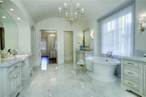 89-million-classic-french-formal-estate-in-highland-park-texas-8