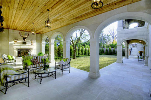 89-million-classic-french-formal-estate-in-highland-park-texas-9