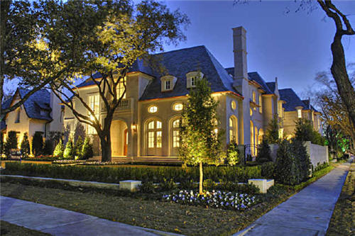 89-million-classic-french-formal-estate-in-highland-park-texas
