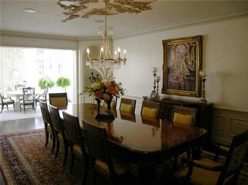 94-million-waterfront-estate-in-highland-park-texas-5