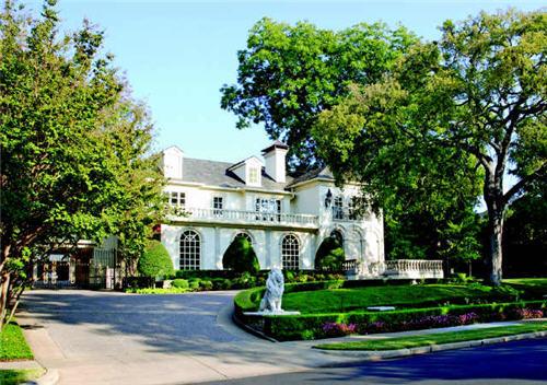94-million-waterfront-estate-in-highland-park-texas