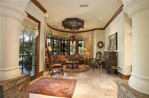 99-million-coram-deo-in-highland-park-texas-5