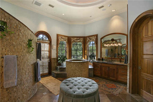 99-million-coram-deo-in-highland-park-texas-9