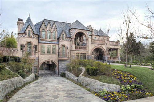 99-million-coram-deo-in-highland-park-texas