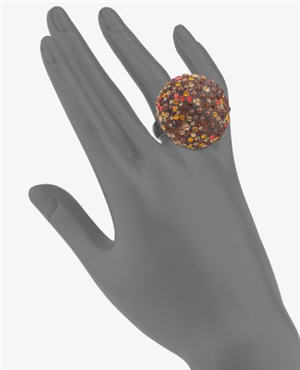 alexis-bittar-crystal-freshwater-pearl-ring-2