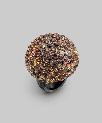 alexis-bittar-crystal-freshwater-pearl-ring