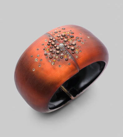 alexis-bittar-wide-jeweled-bangle-bracelet