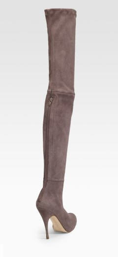 brian-atwood-suede-over-the-knee-boots-2