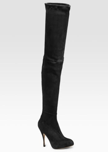 brian-atwood-suede-over-the-knee-boots-3