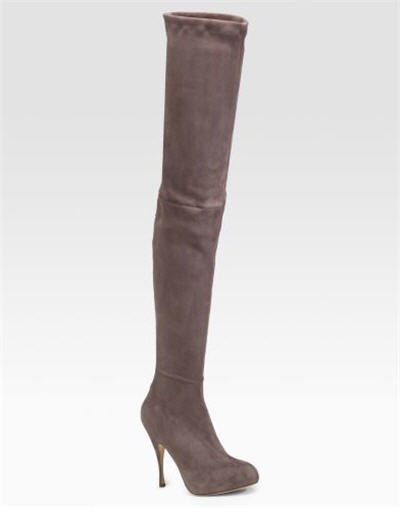brian-atwood-suede-over-the-knee-boots