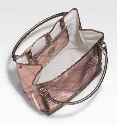 burberry-double-layered-check-tote-2