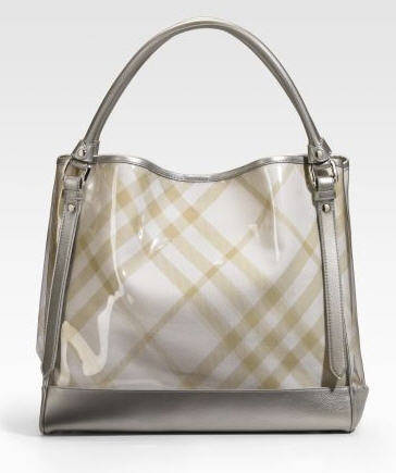 burberry-double-layered-check-tote-3