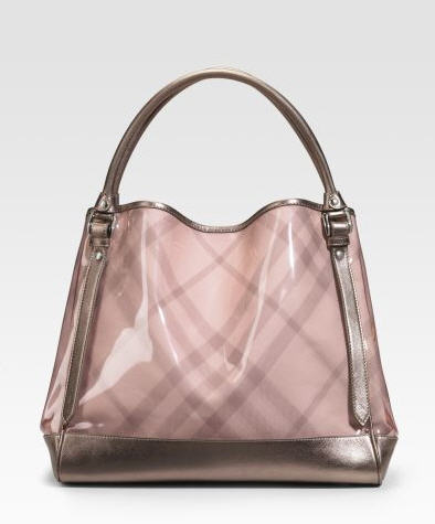 burberry-double-layered-check-tote