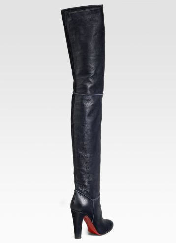 christian-louboutin-contente-over-the-knee-boots-2