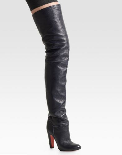 christian-louboutin-contente-over-the-knee-boots