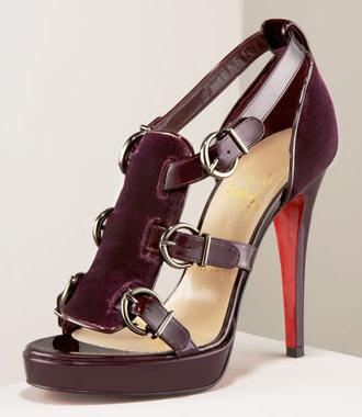 christian-louboutin-lima-buckled-velvet-sandal-3