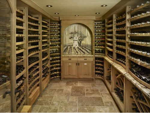 eco-friendly-wine-cellars-made-from-old-wine-barrels