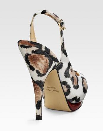 giuseppe-zanotti-leopard-print-slingback-platforms-2
